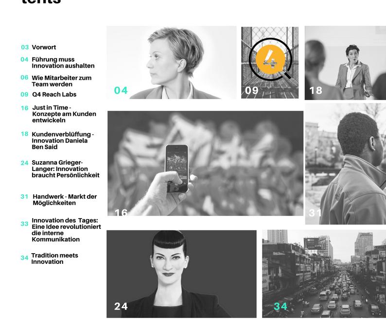 Goodie: pulse Onlinemagazin